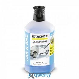 Karcher Plug & Clean 3 в 1 1 л (6.295-750.0)