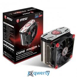MSI Core Frozr L LGA (E32-0801920-A87)