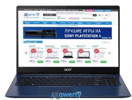 Acer Aspire 3 A315-34 (NX.HG9EU.008)