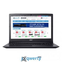 Acer Aspire 3 A315-53 (NX.H38EU.060)