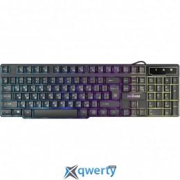 Defender Mayhem GK-360DL RU RGB backligh (45360) купить в Одессе