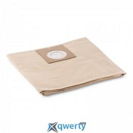 Karcher Бумажные фильтр-мешки (10 шт.) к NT 30/1 Me Classic (9.755-358.0)