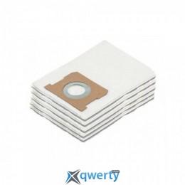 Karcher Бумажные фильтр-мешки (5 шт.) к WD 1 (2.863-014.0)