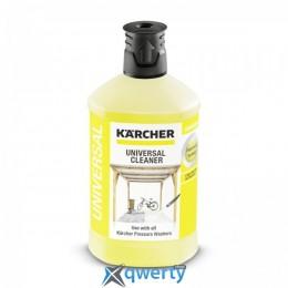 Karcher RM 555 PLUG (6.295-753.0)