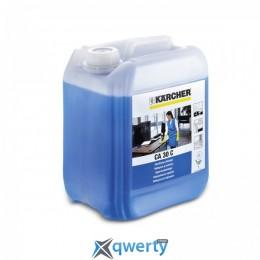 Karcher Средство для очистки поверхностей CA 30 C (6.295-682.0)