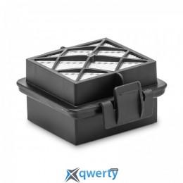 Karcher  HEPA 10 для VC 5 Premium (2.863-240.0)