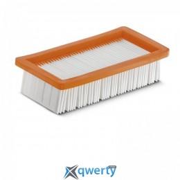 Karcher Плоский складчатый фильтр к AD 3.200 (6.415-953.0)