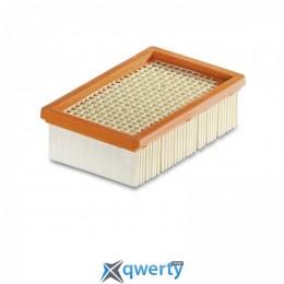 Karcher Плоский складчатый фильтр к MV 4, MV 5, MV 6 (2.863-005.0)