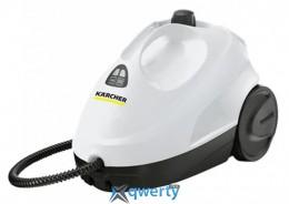 KARCHER SC 3 EasyFix Premium (1.513-160.0/1.513-166.0)