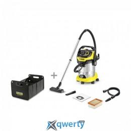 Karcher WD 6 P Premium (9.611-321.0)
