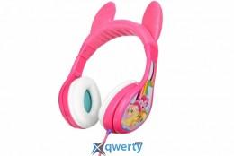 eKids Disney, My Little Pony, Kid-friendly volume (ML-140.U3XV7M)