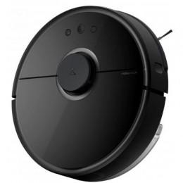 Xiaomi Roborock Vacuum Cleaner 2 Black S55 (S552-00)