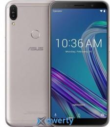 ASUS ZenFone Max Pro M1 6/64GB Silver (ZB602KL)