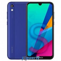 HUAWEI Honor 8S 2/32GB Blue (51093ULP)