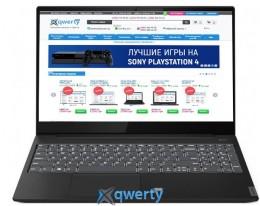 Lenovo Ideapad S340-15IWL (81N800WWRA) Onyx Black