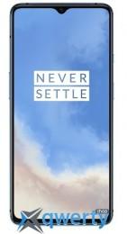 OnePlus 7T 8/128GB Blue