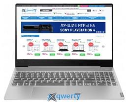 Lenovo IdeaPad S540-15IWL (81SW003URA) Mineral Grey