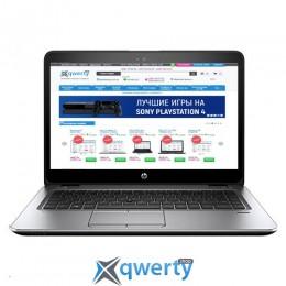 HP ProBook 455R G6 (5JC19AV)