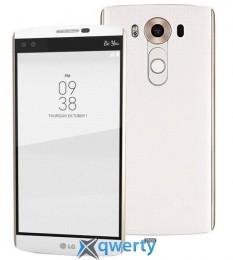 LG H962 V10 64Gb Dual White