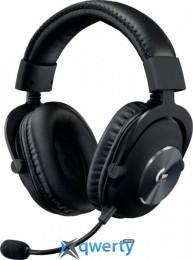 Logitech G PRO Gaming Black (L981-000812) купить в Одессе