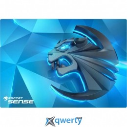 ROCCAT SENSE KINETIC 2MM HIGH PRECISION GAMING MOUSEPAD (ROC-13-120)