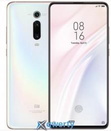 Xiaomi Mi 9T Pro 6/128GB White (Global)