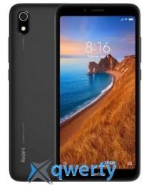 Xiaomi Redmi 7a 2/16GB Matte Black (Global)