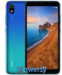 Xiaomi Redmi 7a 2/32GB Gem Blue (Global)