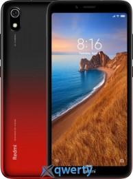 Xiaomi Redmi 7a 2/32GB Gem Red (Global) купить в Одессе