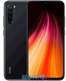 Xiaomi Redmi 8 4/64GB Black (Global)