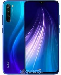 Xiaomi Redmi 8 4/64GB Blue (Global)