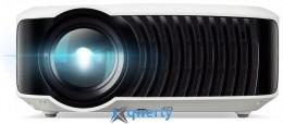 Acer AOpen QH10 (MR.JRP11.001)
