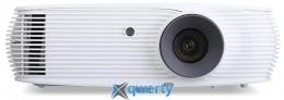 Acer X1626AH (MR.JRF11.001)