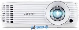Acer H6522ABD (MR.JRN11.00B)