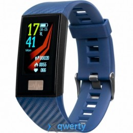 Gelius Pro GP-SB001 (PRO BAND) Blue