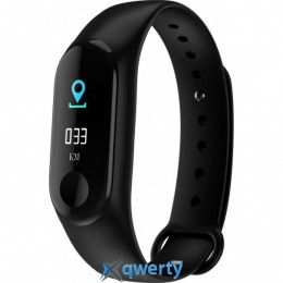 Kelima Smart Band Y2 COLOR DISPLAY