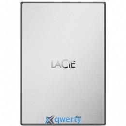 LaCie 2.5