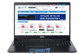 Acer Aspire 3 A315-34 (NX.HE3EU.02D) Black