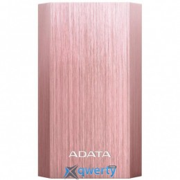 ADATA A10050 10050mAh Rose Golden (AA10050-5V-CRG)