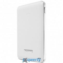 ADATA PV120 5100mAh White (APV120-5100M-5V-CWH)