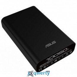 ASUS ZEN POWER 10050mAh Black (90AC00P0-BBT076)