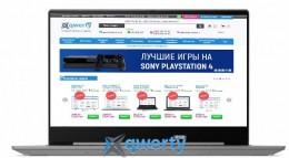 Lenovo IdeaPad S540-14 (81NH004URA)