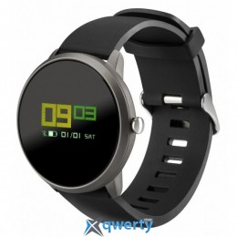 ACME SW101 SMARTWATCH (4770070880043)