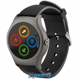 ACME SW201 SMARTWATCH (4770070880050)