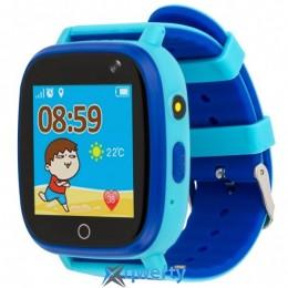 AMIGO GO001 IP67 BLUE (IP67 BLUE)