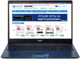 Acer Aspire 3 A315-34 (NX.HG9EU.015)