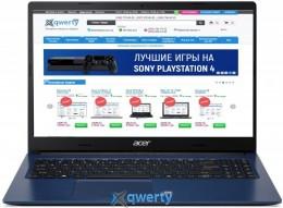 Acer Aspire 3 A315-34 (NX.HHNEU.00E) Blue