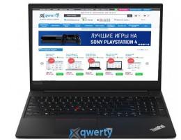 Lenovo ThinkPad E595 (20NF001HRT) Black