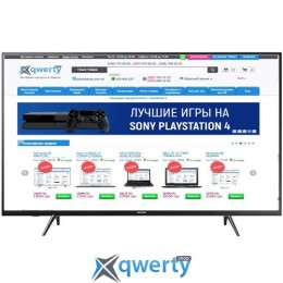 Samsung QE55Q77RAUXUA