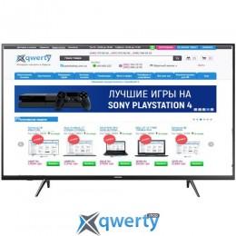 Samsung UE55RU7100UXUA